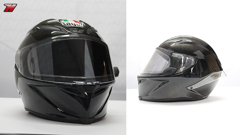 86f4736d ... and improving our security while riding on light changing conditions.  With the e-tint technology, AGV look confidently to the future of helmets  screens.