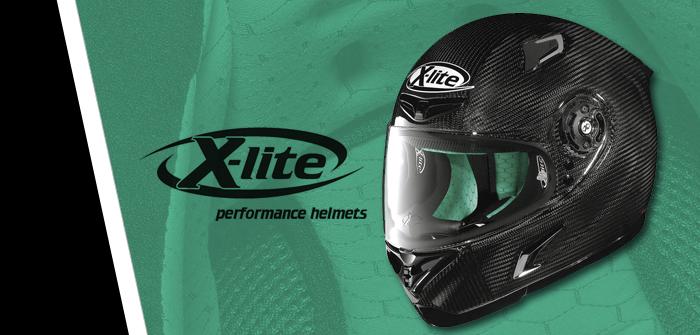 X-Lite X-802RR Ultra Carbon, deportividad de circuito