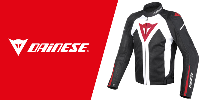 7be2c79ade0 Review  Dainese Hyper Flux D-Dry