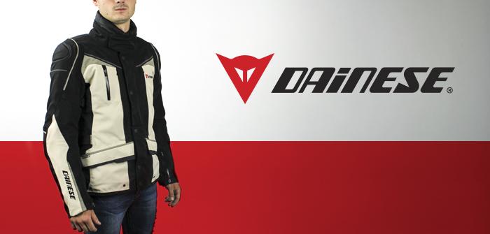 Dainese D-Blizzard D-Dry, chaqueta impermeable