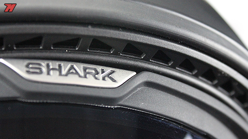 Shark Drak