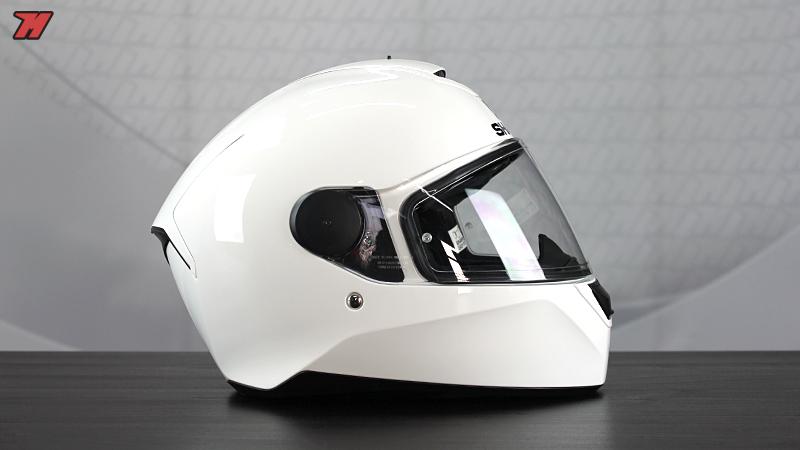 6d helmet   eBay