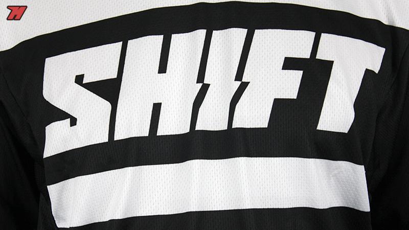 Shift Black Label