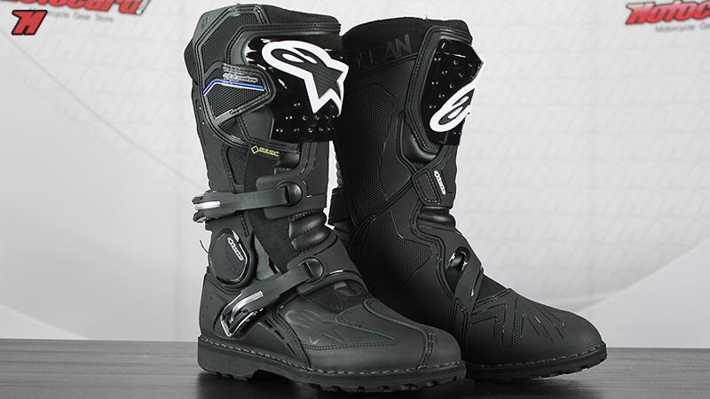 Alpinestars Toucan Gore-Tex