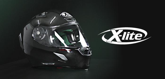 X-Lite X-803 Ultra Carbon
