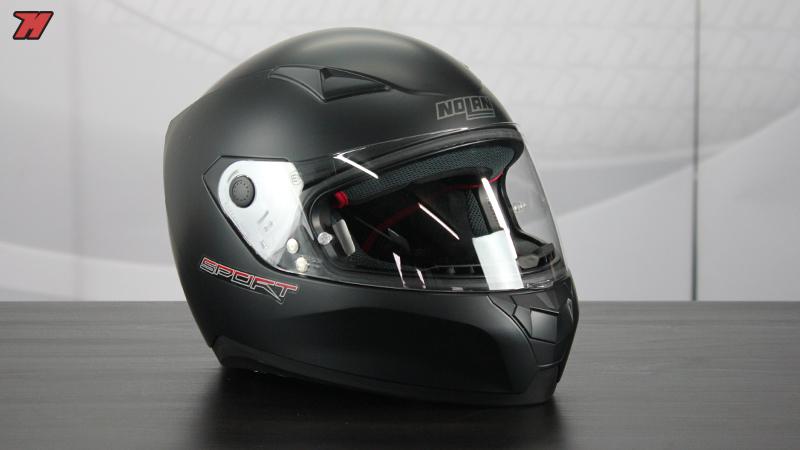 Nolan N60-5 Sport