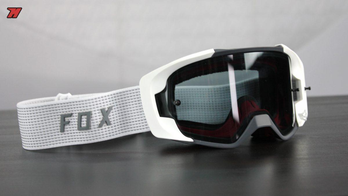 lunettes motocross Fox Vue