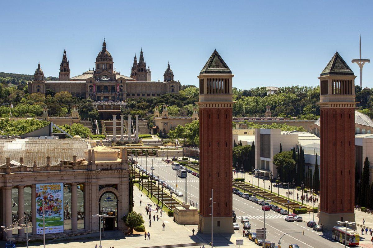 rutas-gran-premio-cataluña-montjuic