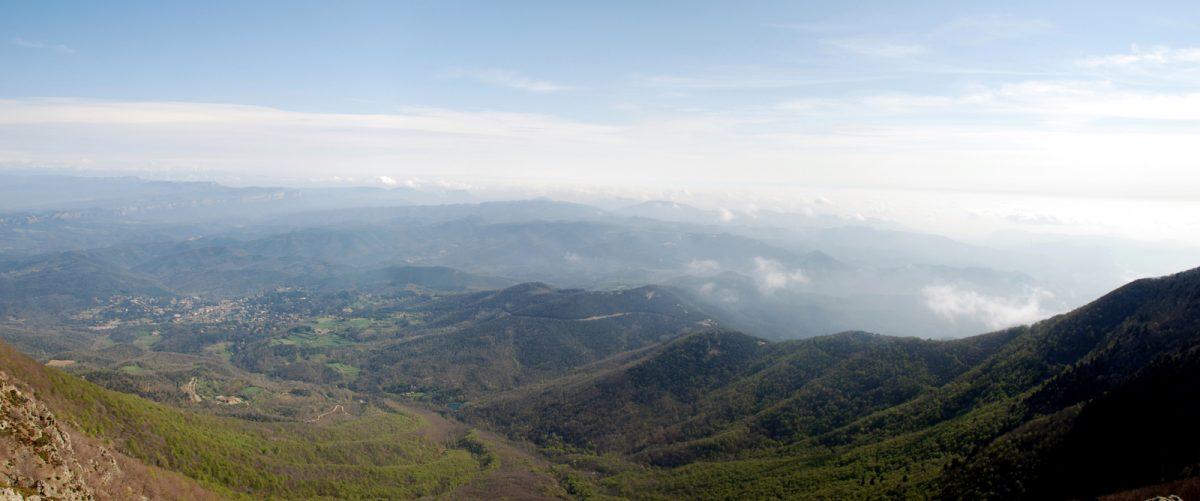 rutas-gran-premio-cataluña-montseny