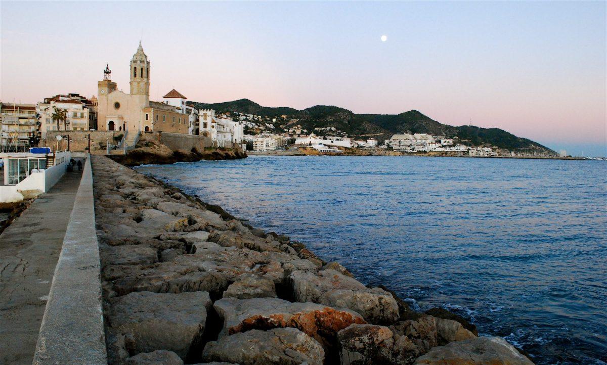 rutas-gran-premio-cataluña-sitges