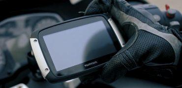 tomtom-rider-550-precio-opiniones