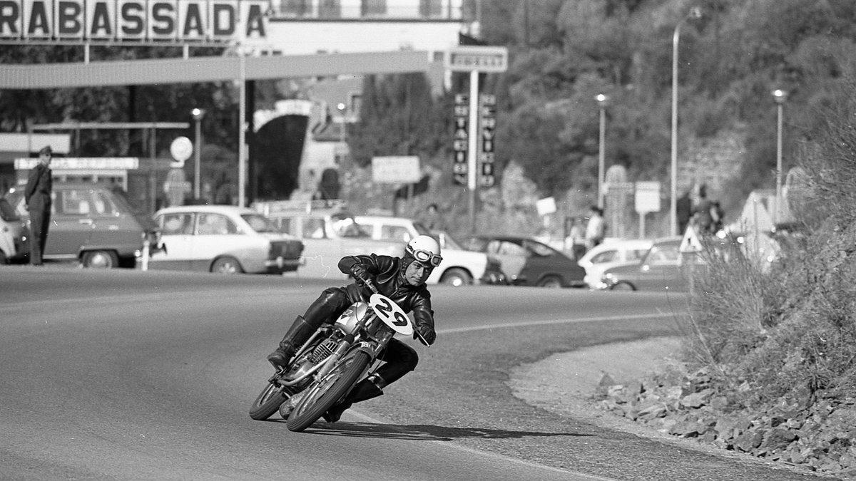 subida-en-cuesta-rabassada-1970
