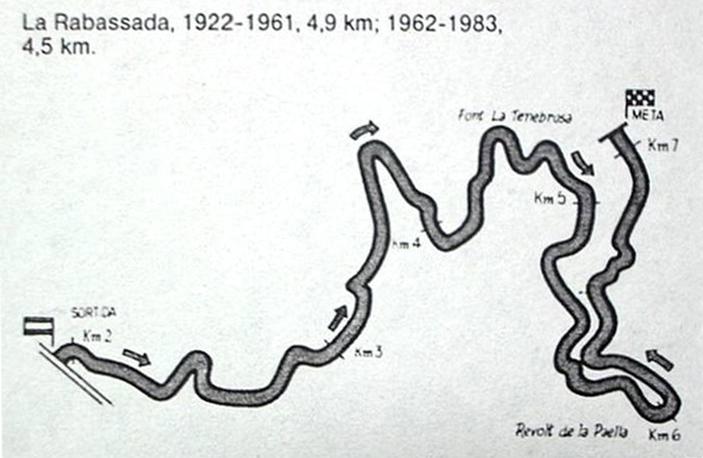 mapa-subida-en-cuesta-rabassada
