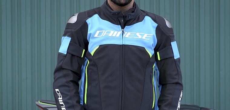 Dainese Dinamica Air