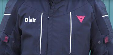 dainese-d-air-precio-chaqueta-moto