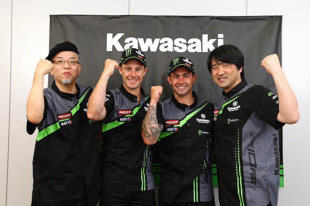 LLeon-haslam-nuevo-piloto-kawasaki-2