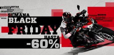 black-friday-ofertas-motocard