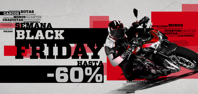 black-friday-ofertas-motocard