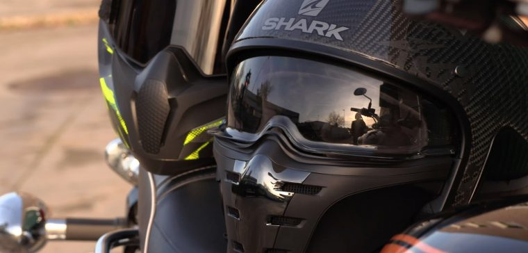 Shark Vancore 2 vs S-Drak