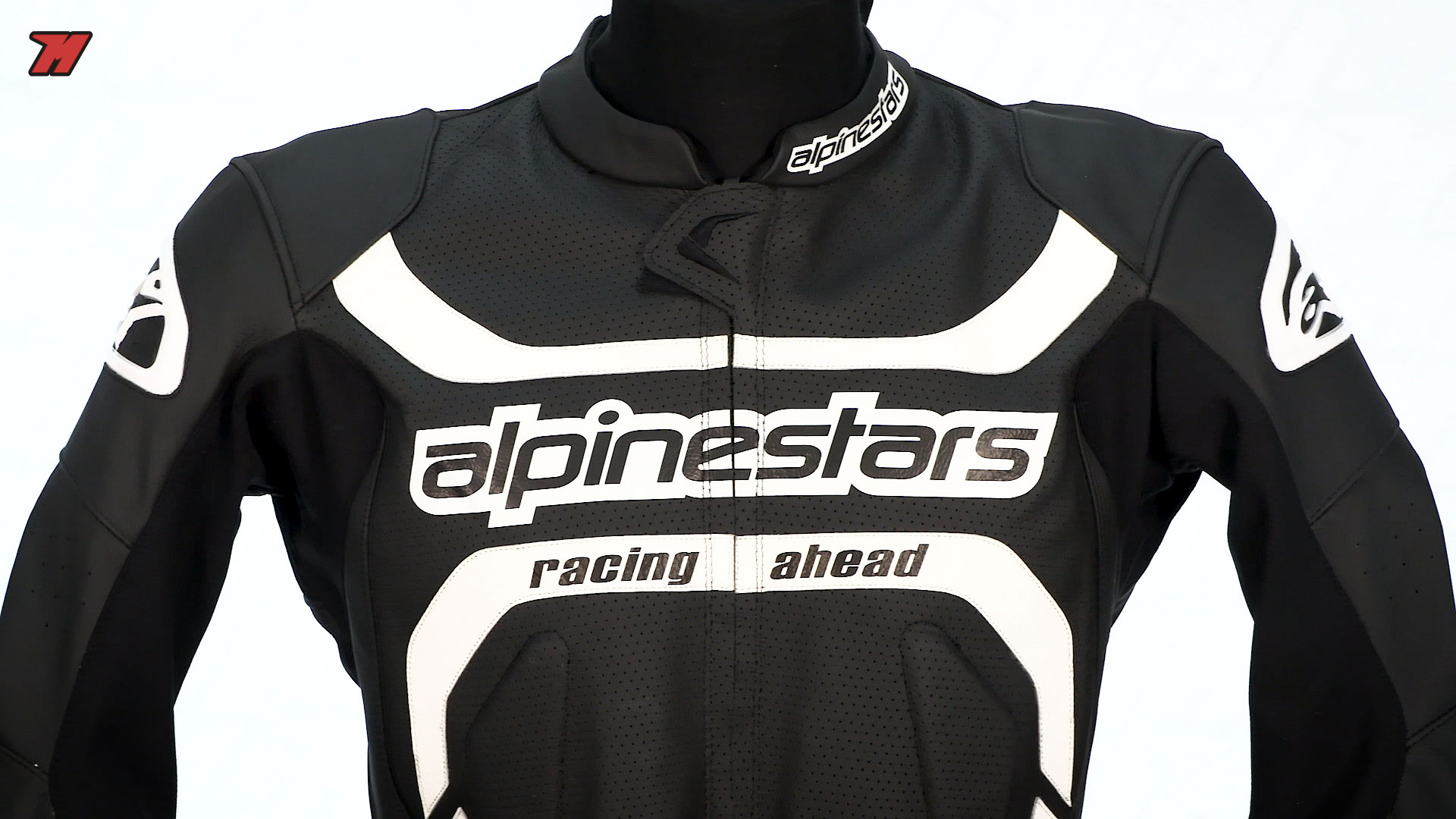 Alpinestars Suzuka