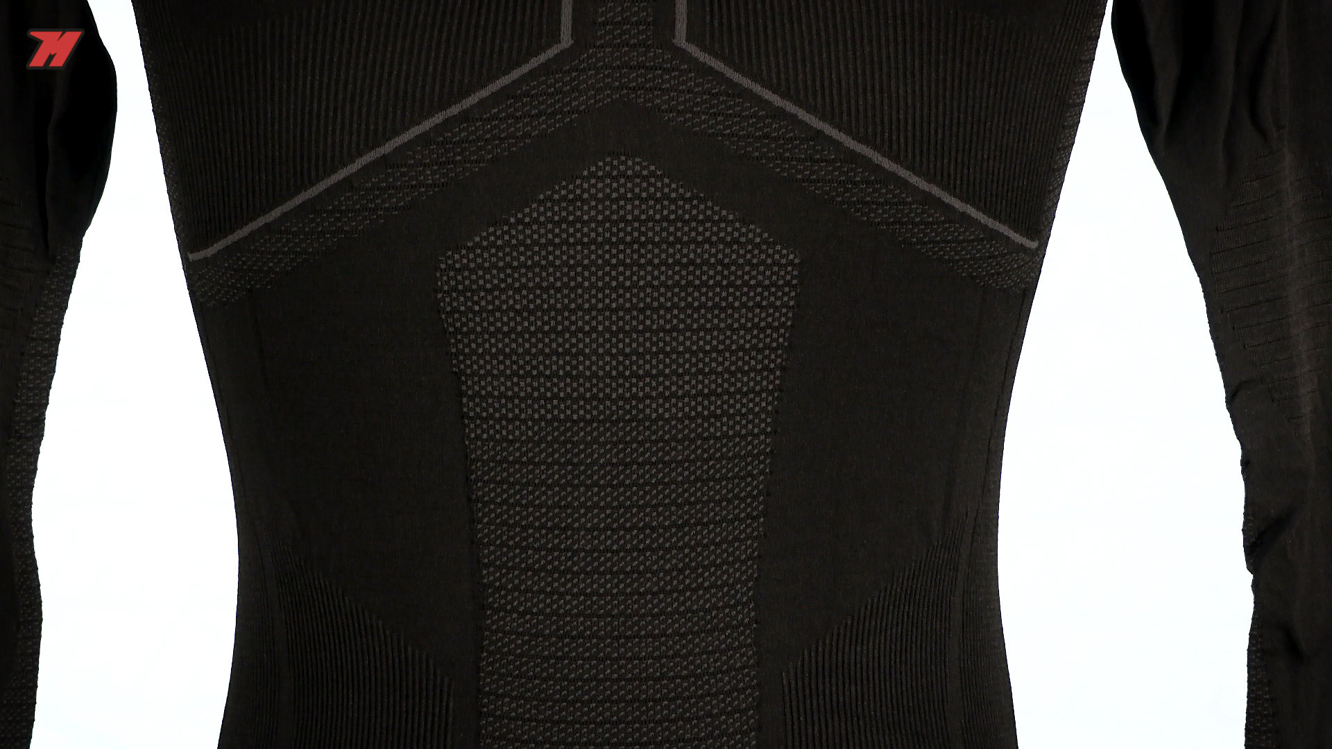 Dainese D-Core