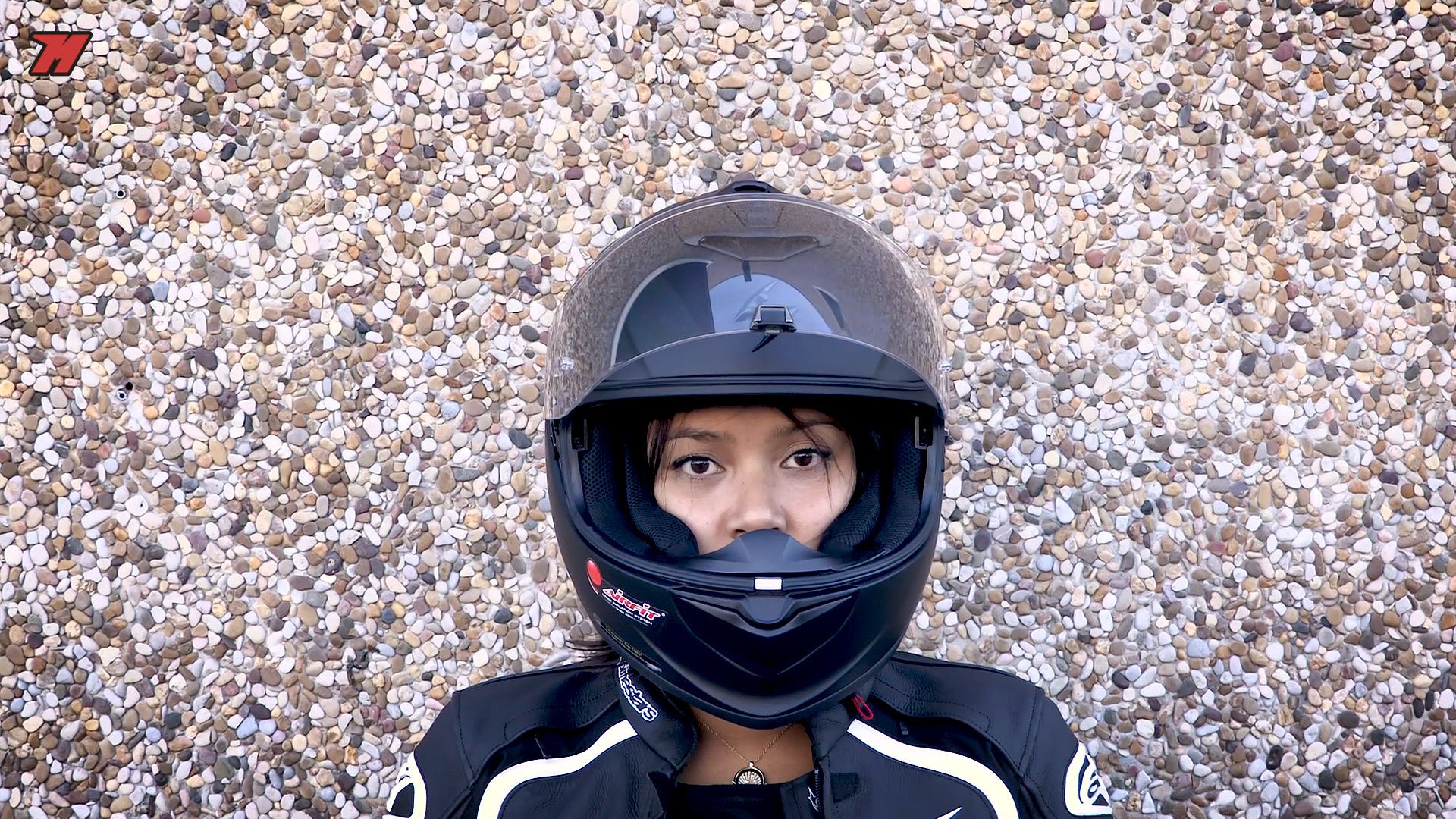 Quel Est Le Meilleur Casque Moto 2019 Comparatif Prix Et Avis