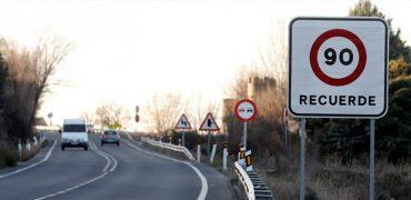 nuevo-limite-carreteras-90kmh