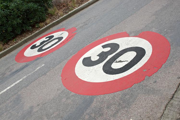 futuro-límite-velocidad-ciudad-españa