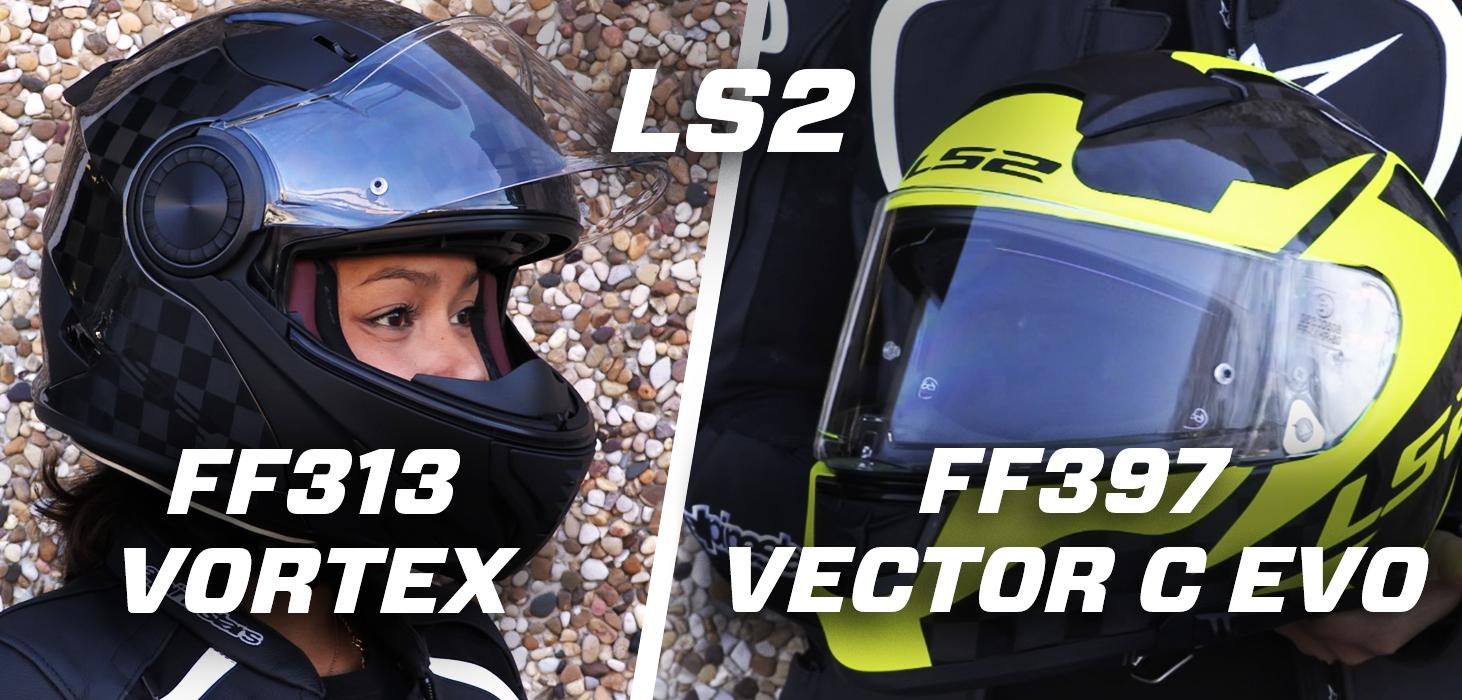 L29 x L13 x H25cm dim maniglia incl. cArt/ù Wave Handbag: 6 borsette assortite perfette come confezioni regalo per negozi Altamente protettive assemblate per uso personale o gadget per eventi