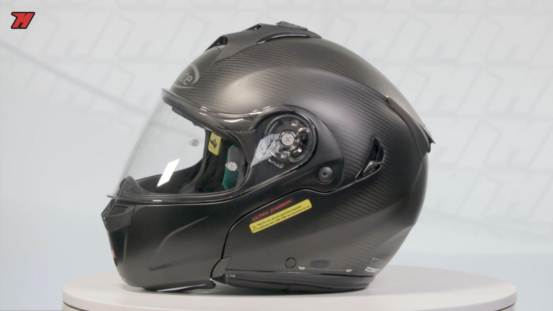 Carbon Fiber Motorcycle Helmets >> The 8 Lightest Motorcycle Helmets Of The World Motocard