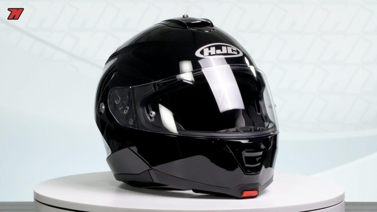 HJC tiene varios cascos en este rango de precio