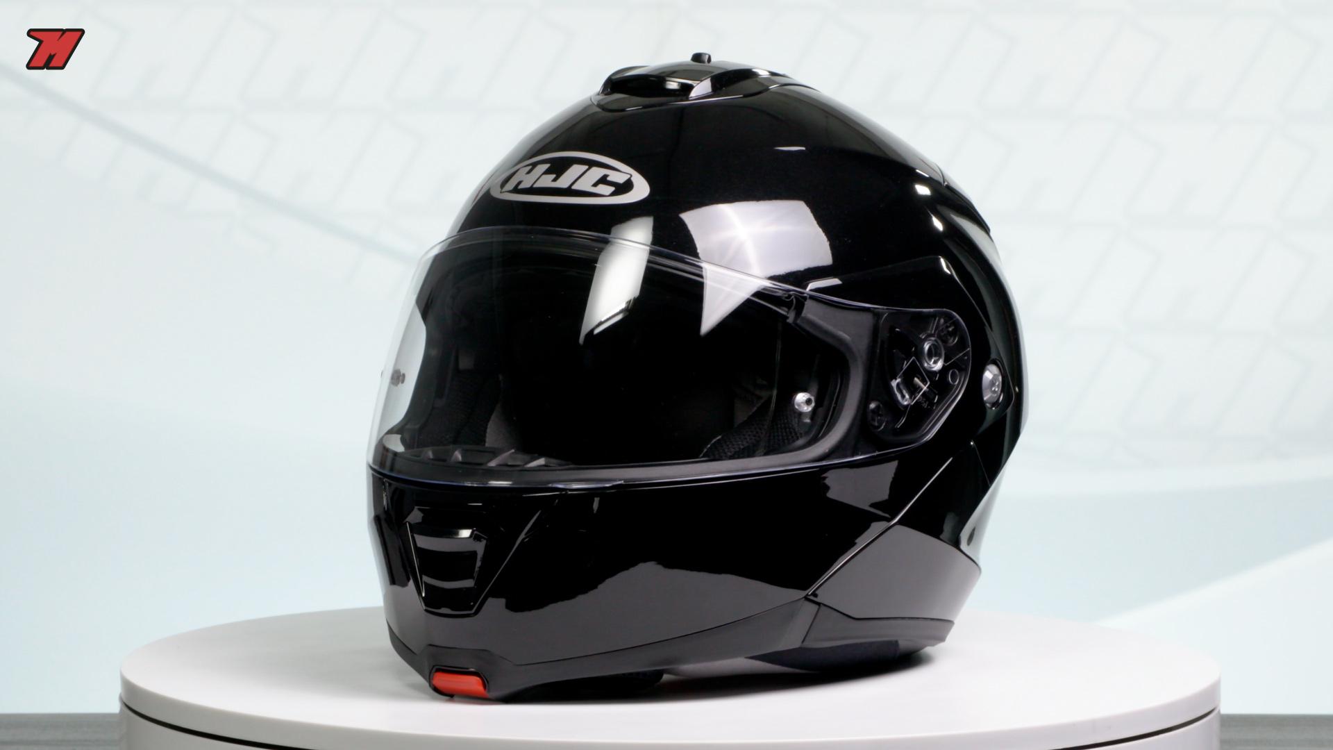 Top 5 Meilleur Casque Moto Intégral Et Modulable à Moins De 200