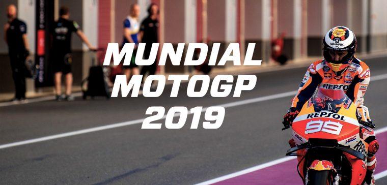 portada-previa-MOTOGP-2019