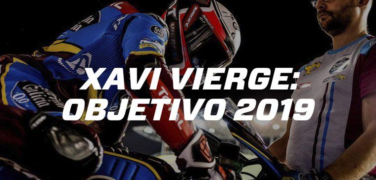 2019 clave xavi vierge moto2