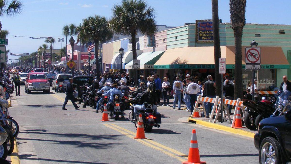 mejores-concentraciones-moteras-Daytona-Bike-Week