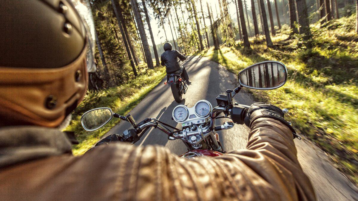 consejos-elegir-seguro-moto-2