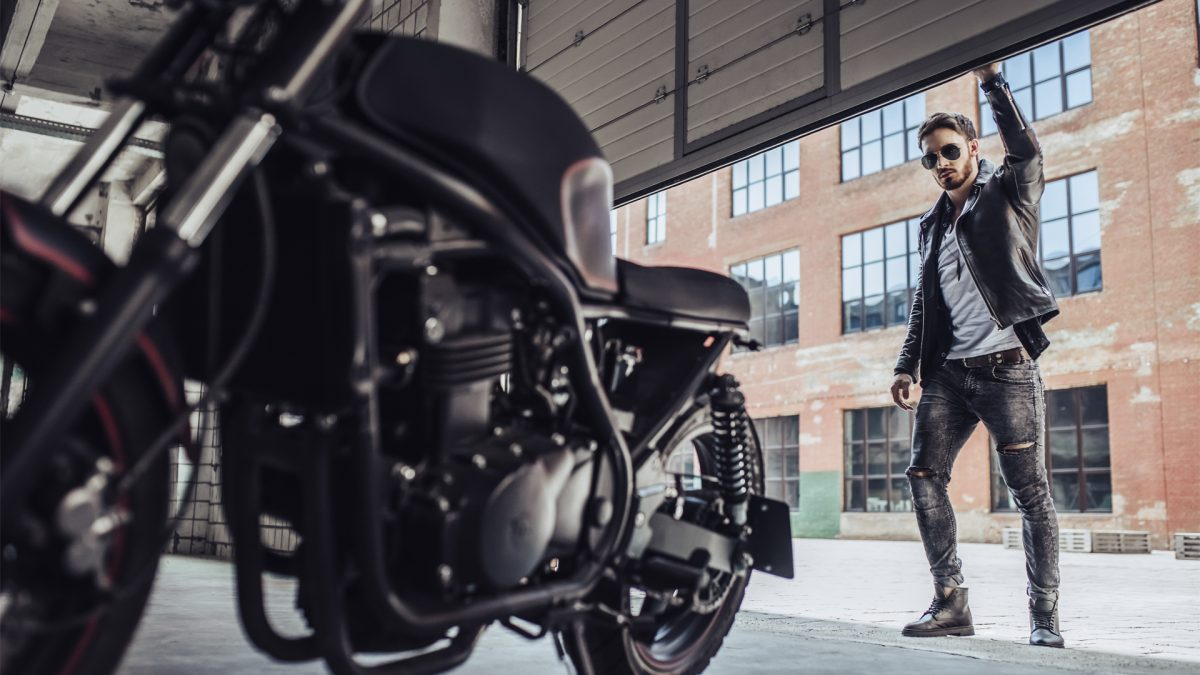 consejos-elegir-seguro-moto-1