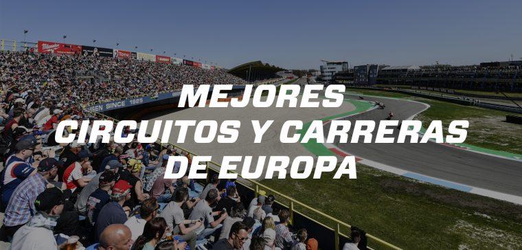 mejores-circuitos-y-carreras-de-europa