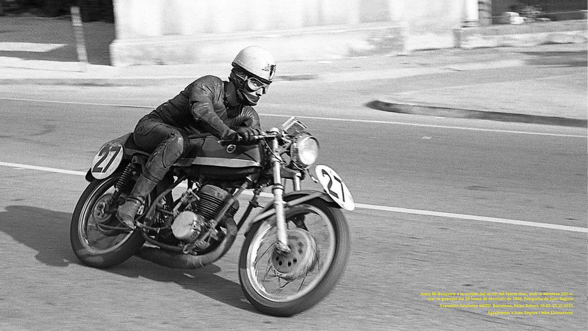 motos-legendarias-montesa-impala-24h