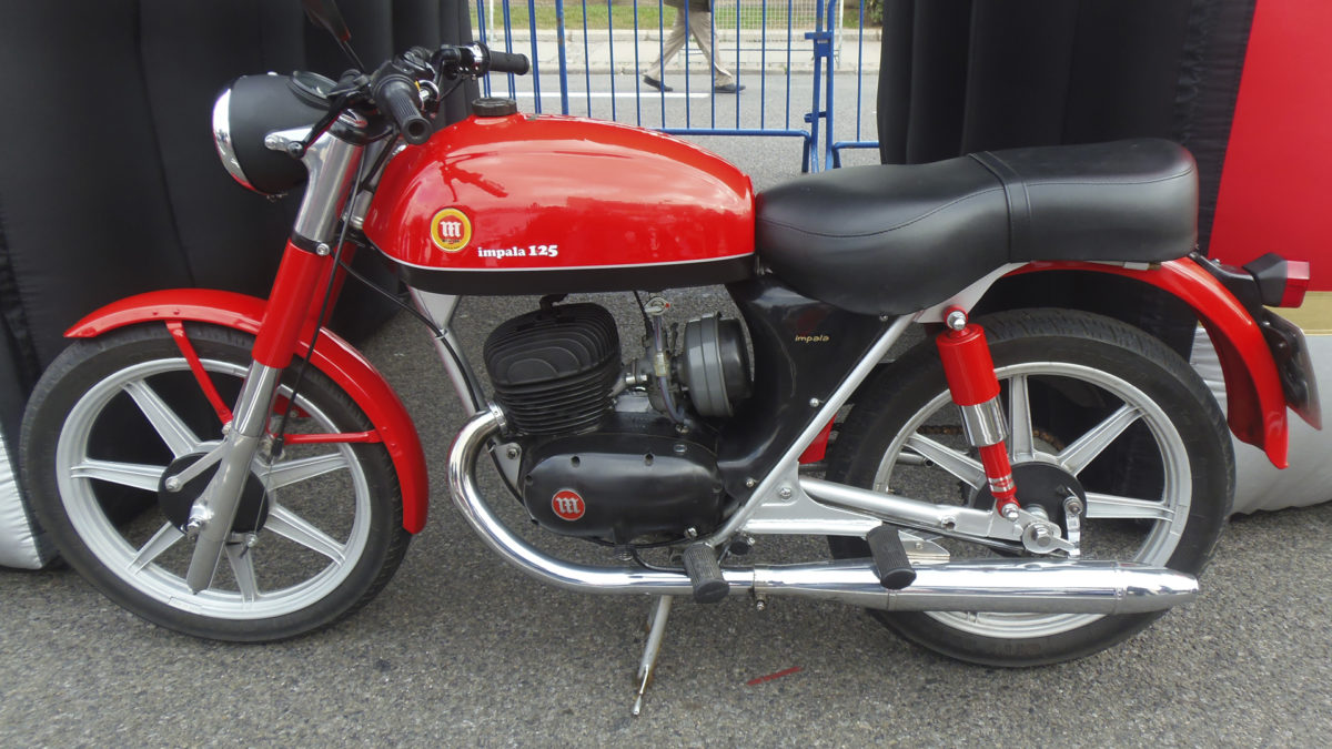 motos-legendarias-montesa-impala-2