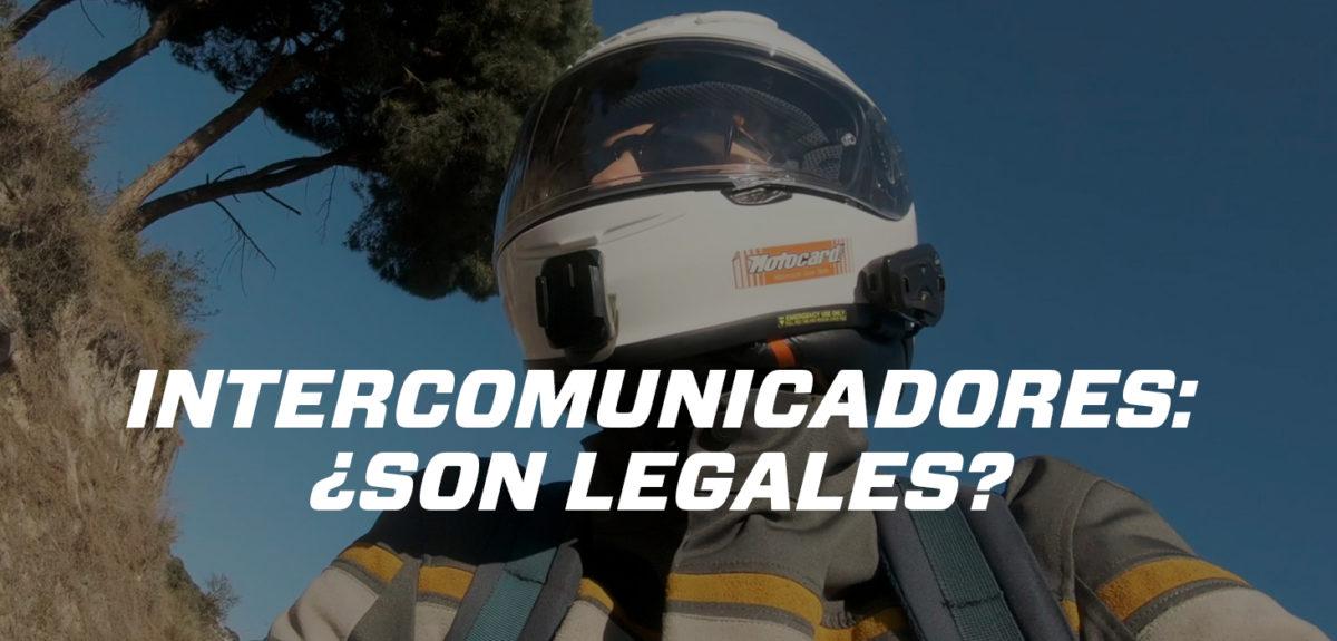 legalidad-intercomunicadores-moto-portada