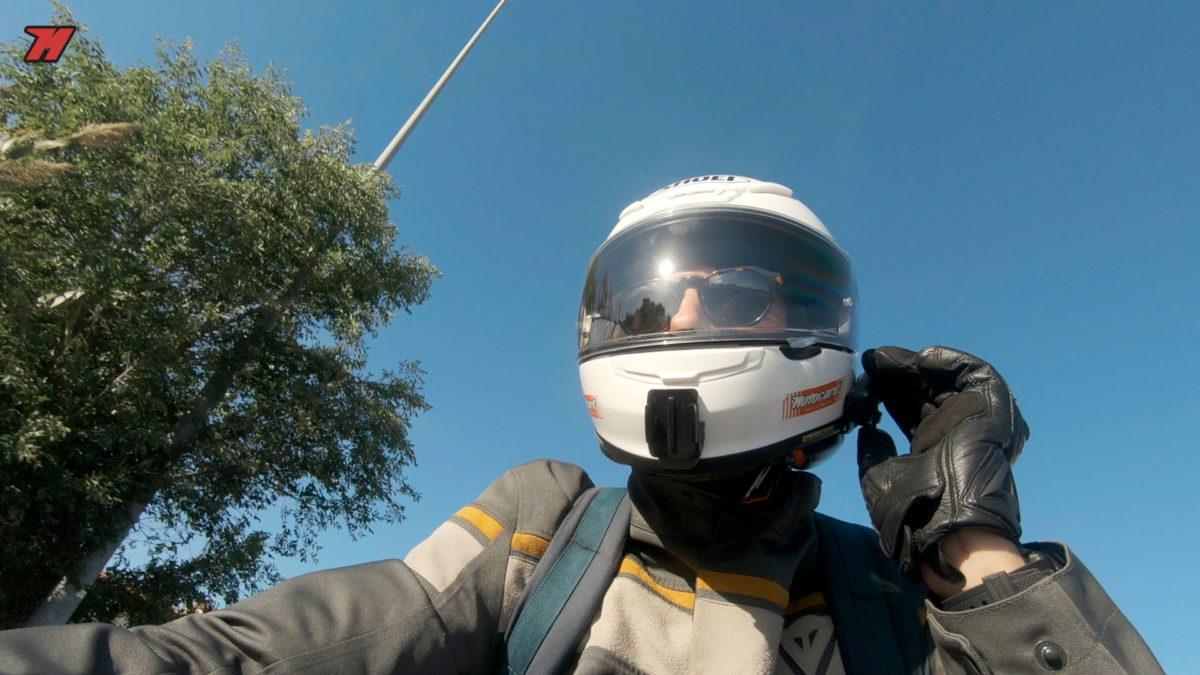 legalidad-intercomunicadores-moto-uso