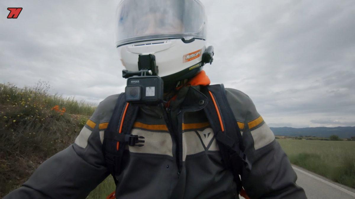 Para nosotros, estos son los mejores guantes de moto para verano. ¿Qué te parecen?