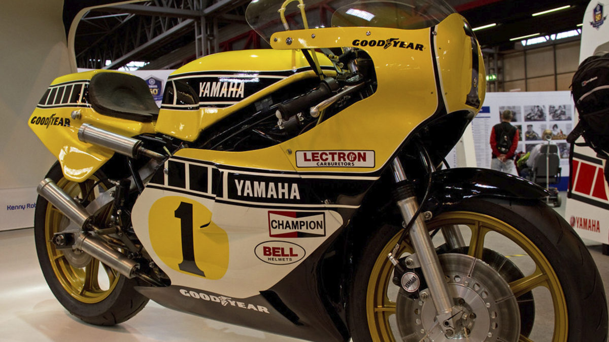 amarillo-yamaha-usa-kenny-roberts