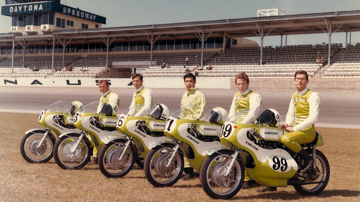 verde-kawasaki-daytona-1969