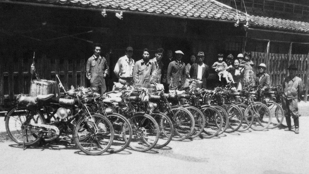 1948-honda-fábrica-hamamatsu