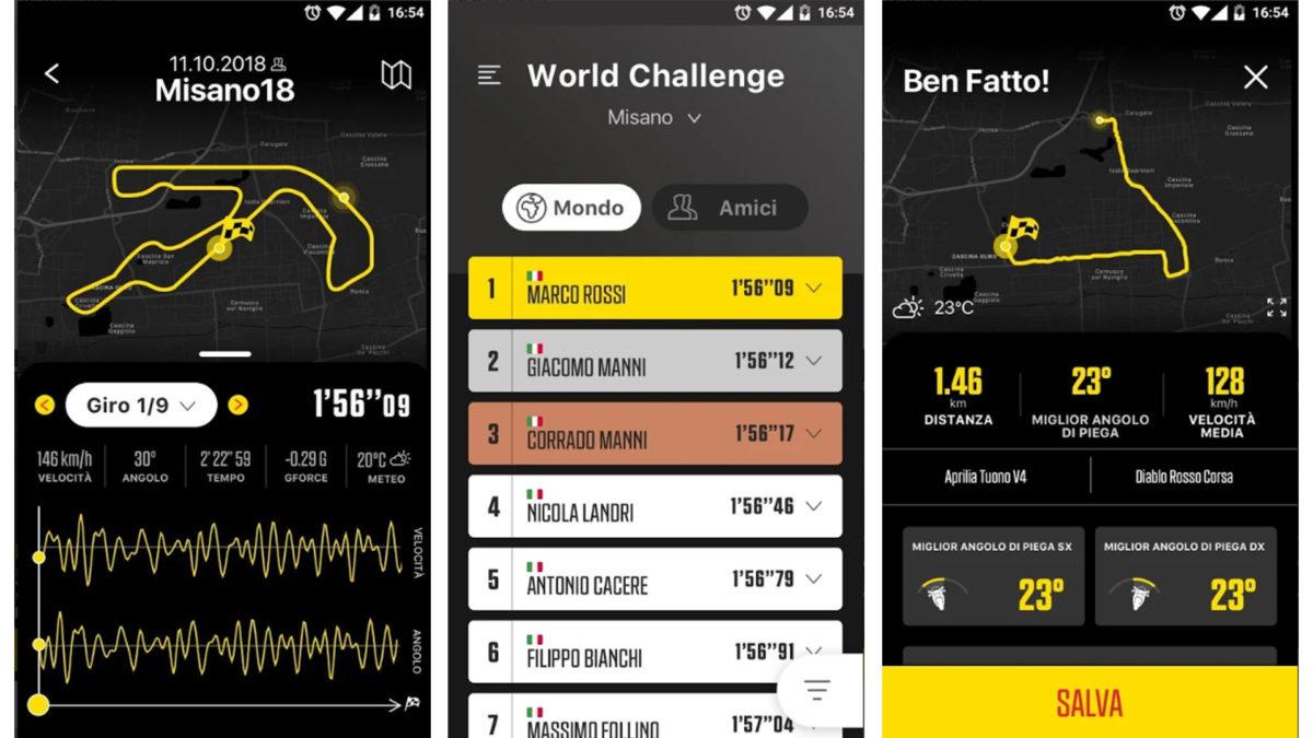 mejores-aplicaciones-moto-app-Diablo-Super-Biker