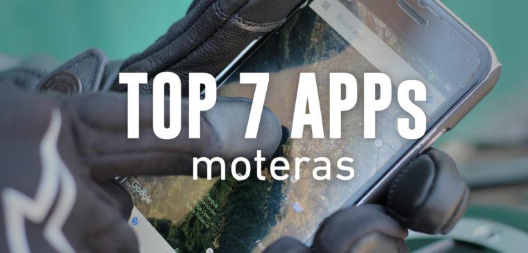 mejores-aplicaciones-moto-app-portada