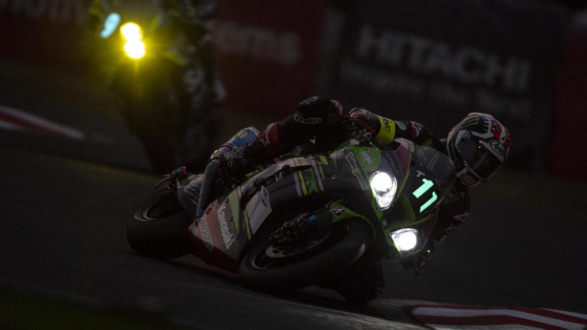 Suzuka-8-horas-kawasaki-racing-team-