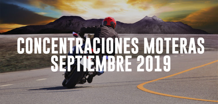 Concentraciones-moteras-septiembre-2019